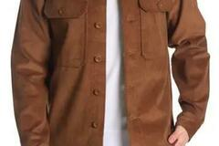 Liquidation/Wholesale Lot: 6 Michael Kors Jackets