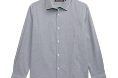 Liquidation/Wholesale Lot: 12 Michael Kors shirts