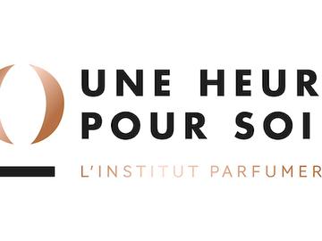 """Vente: e-carte cadeau """"Une heure pour soi"""" (100€)"""