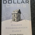 Selling with online payment: The Dollar Crisis