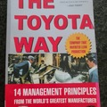 Selling with online payment: The Toyota Way