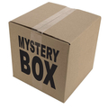 Liquidation/Wholesale Lot: Mystery Lot 50 pieces General Merchandise New