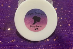 For Sale: Whipped body butter 250ml
