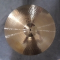 """Selling with online payment: Paiste Signature 20"""" Full Crash Cymbal"""