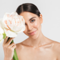 Free Call: Consultation - Skin Care, Make-Up & Nutrition