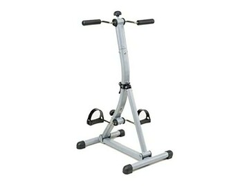 SALE: Dual Exercise Bike | Delivery in Dallas