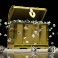 Liquidation/Wholesale Lot: $1,500 Swarovski Elements Jewelry Mystery lot