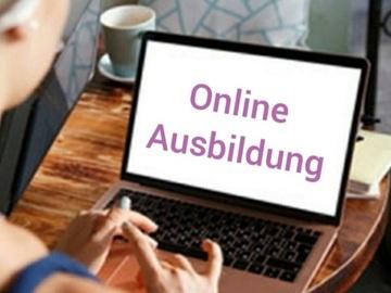Workshop Angebot (Termine): Online Ausbildung geistige Wirbelsäulenaufrichtung
