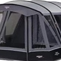 Renting out with online payment: Vango Homestead 600xl Tent