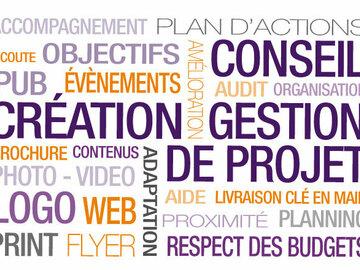 Offre: TPE, PME, vous voulez développer votre activité ?