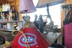 Liquidation/Wholesale Lot: Lamp lovers lot