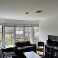 List Your Space: 1br in South Campus Commons 7 4x2