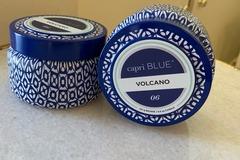 Selling: Volcano Signature Tin