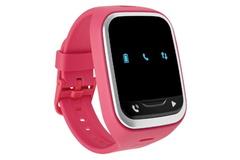 Liquidation/Wholesale Lot: LG GizmoPal 2 Watch for Kids. GPS Wearable (Verizon Discontinued)