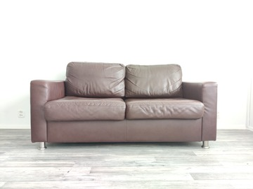 Selling: Sofa bed + FREE DELIVERY