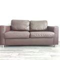 Myydään: Sofa bed + FREE DELIVERY
