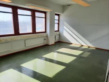 Renting out: Toimisto-/harrastetilaa Pukinmäestä