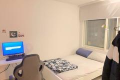 Annetaan vuokralle: Room in a shared apartment - Matinkyla