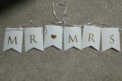 Ilmoitus: Mr&Mrs-viiri
