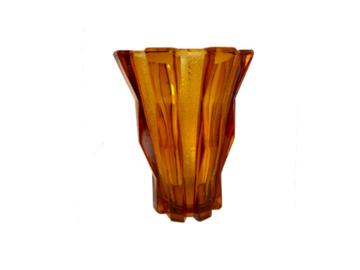 Vente: Vase vintage