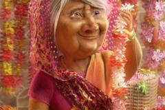 For Sale: Lighting Challenge #16 - Prisha