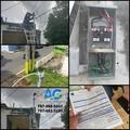 Servicios: Trabajos Electricos, Plantas Electricas, Energia Renovable