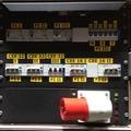 Vermieten: Stromverteiler 63 A