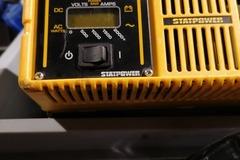 Vermieten: Sinusgleichrichter 1000W