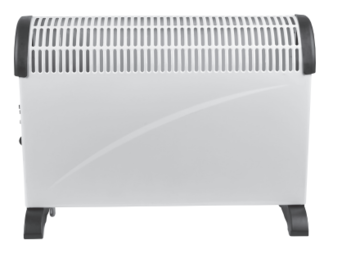Selling: heater