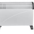 Myydään: heater