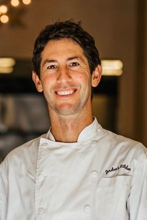 Cooking With Jordan S Kitchen Deluxe Offsiter