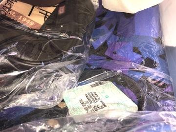 Liquidation/Wholesale Lot: Designer purse lot authenticity guaranteed qty: 6
