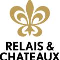 Vente: Chèques cadeaux Relais & Châteaux (300€)