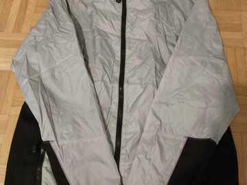 Selling: Windproof jacket
