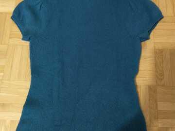 Myydään: Cozy sweater