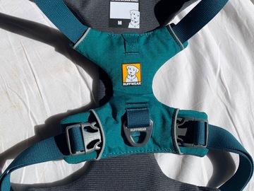 Vente: Harnais ruffwear chien