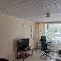 Annetaan vuokralle: A big room with a nice balcony in a shared apartment, Sateri