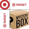 Liquidation/Wholesale Lot: Target mystery box of ladies clothes NWT