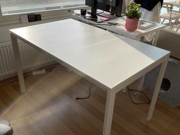 Selling: IKEA Melltorp Table