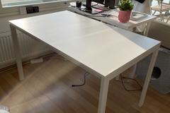 Myydään: IKEA Melltorp Table