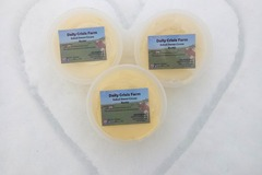 Selling With Online Payment: Farm Fresh Butter