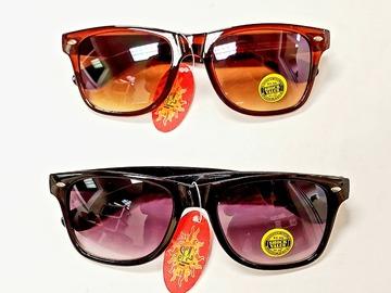 清算批发地: Women's Sol Summer Shade Sunglasses