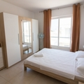 Rooms for rent: Student Accommodation in Msida