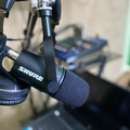 Rent Podcast Studio: Hub Studios of Central Ky