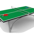 For Sale: Table Tennis Table for Sale only 199NZD