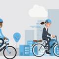 Actualité: Vélo cargo ou vélo électrique - toujours une aide à l'achat