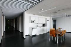Renting out: Startup-/toimistotilaa Pitäjänmäestä
