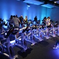 Available To Book & Pay (Hourly): Boutique Cycle Studio & TRX/Kettlebell Room - Hourly Rental