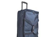 Liquidación / Lote Mayorista: NORDSTROM Luggage ROLLING DUFFLES NWT