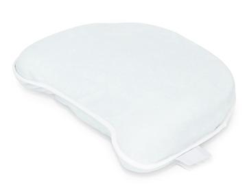 Liquidation/Wholesale Lot: Memory Foam Baby Head Shaping Pillow Lot of 24